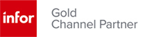 infor-gold-partner
