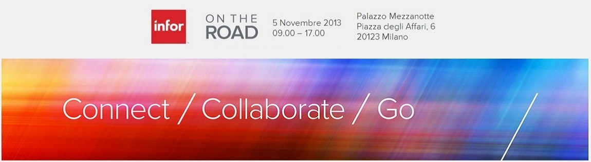 2win-solutions-partner_infor-soluzioni_gestionali-baan-ln_syteline-consulenza-enterprise_applications-business_solutions-erp-Infor_on_the_Road_2013(2)