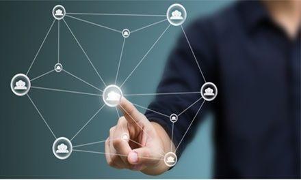 Network_control_small