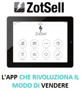 2win-solutions-partner_infor-soluzioni_gestionali-baan-ln_syteline-consulenza-enterprise_applications-business_solutions-erp-ZotSell_news