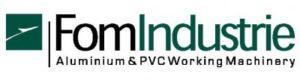 fom_industrie_logo