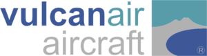 vulcanair logo